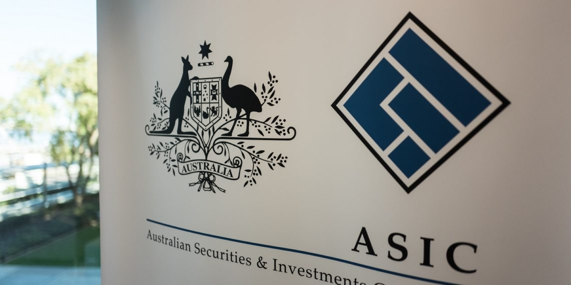 AFS License of Financial Options Suspended by ASIC