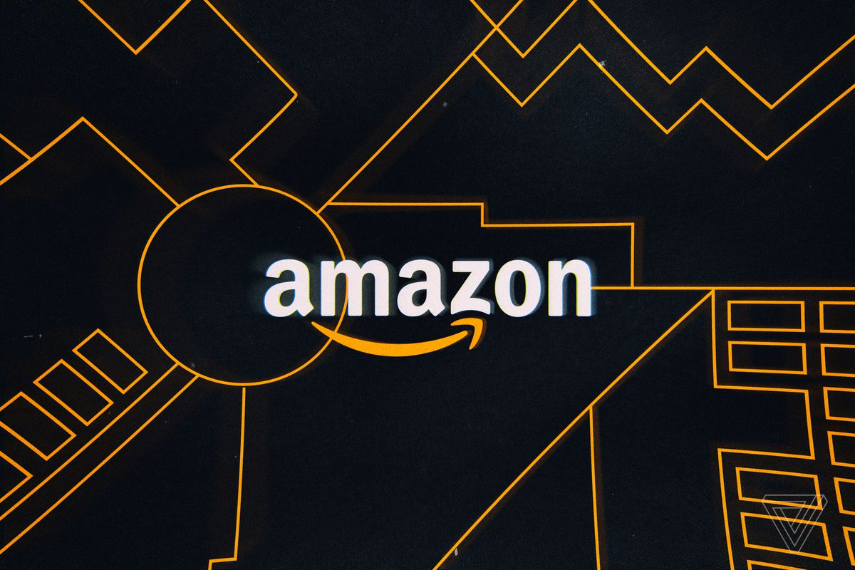 Amazon's Blockchain Will Be Used for Managing Copyright Information