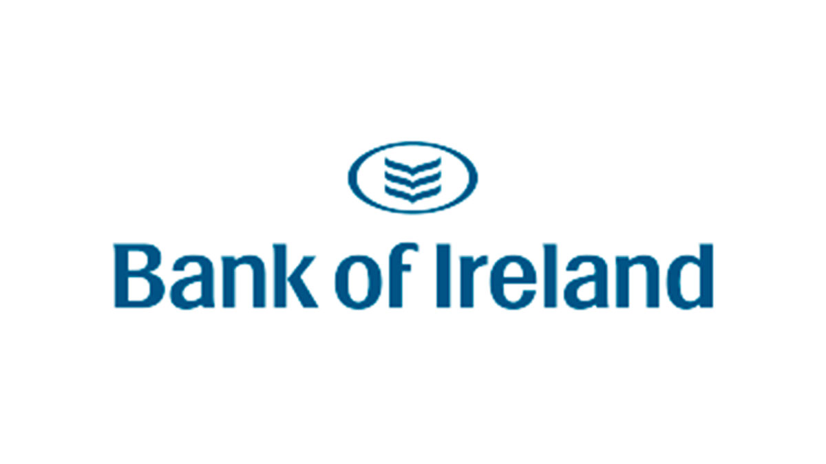 Bank of Ireland Staff Will Testify in Court in Relation to the OneCoin Fraud