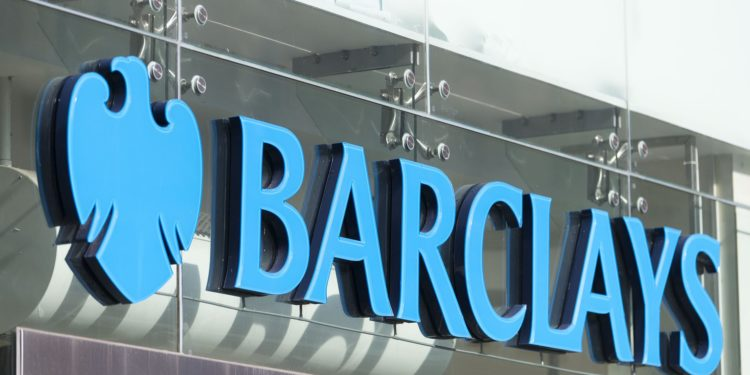 Barclays Appoints Two New Non-Executive Directors to Its Board