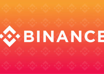 Binance Launches New Service; Users Can Now Stake Their Coins Held in Binance Wallets