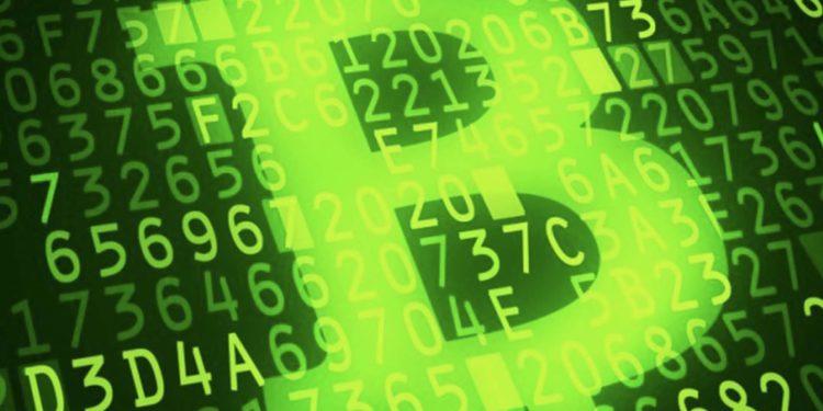 Bitcoin.Com Is Eyeing a Bitcoin Cash Derivative