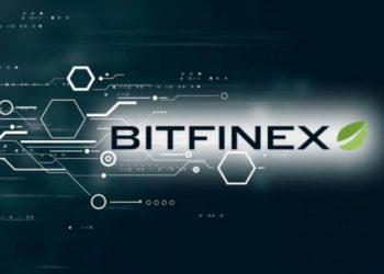 Bitfinex Wins Legal Battle against NYAG for Tether Documents