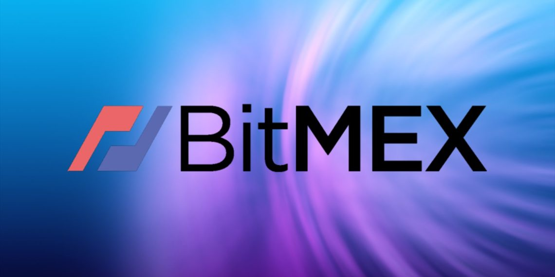 BitMEX COO Angelina Kwan Leaves Company amidst Investigation by US Authorities