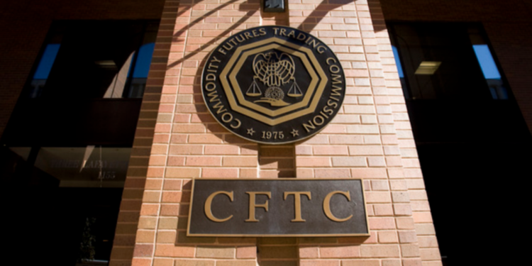 CFTC Will Reward A Whistleblower $7 Million for Tip against A Financial Institution