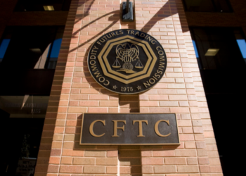 Former Metals Trader at JP Morgan Settles Charges with CFTC