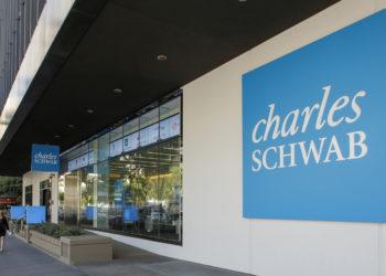 Charles Schwab Confirms the Loss of 600 Jobs at Its Organization