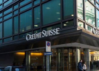 Credit Suisse Gets Relief from Court against Some Forex Rigging Claims