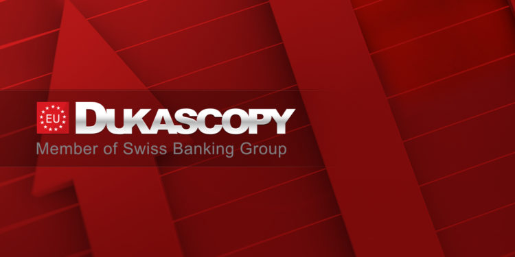 Dukascopy Issues Warning Against Russian Based Clone Firm