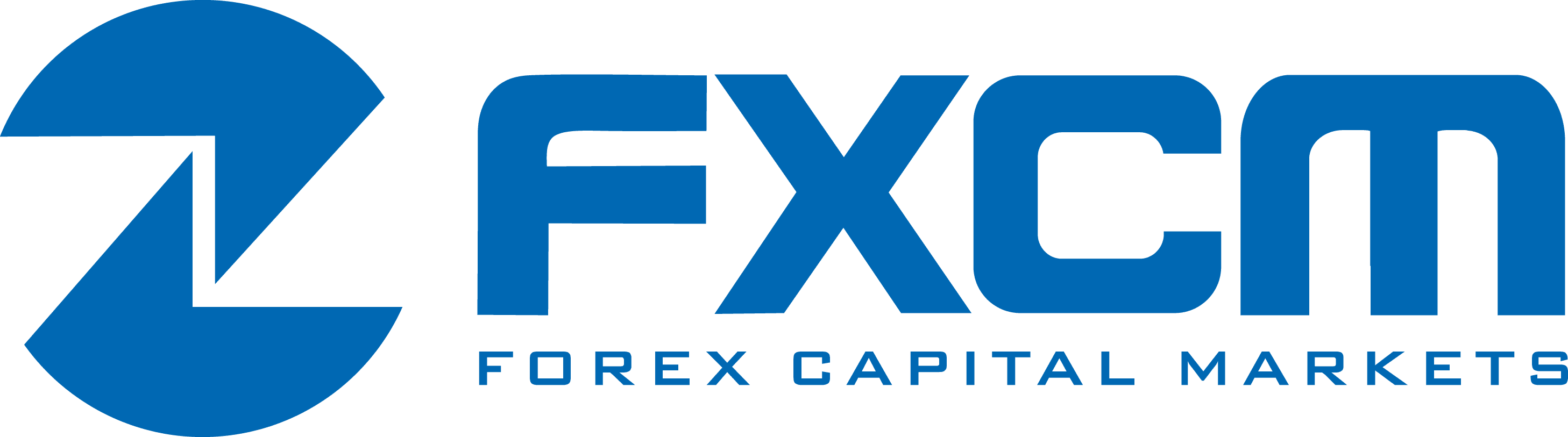 FXCM Witnessed Lower BTC/USD Spreads for Trades in August