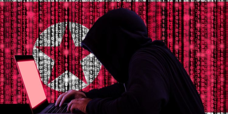 Three North Korean Hacking Groups Identified, Sanctioned for Involvement in Crypto Hacks