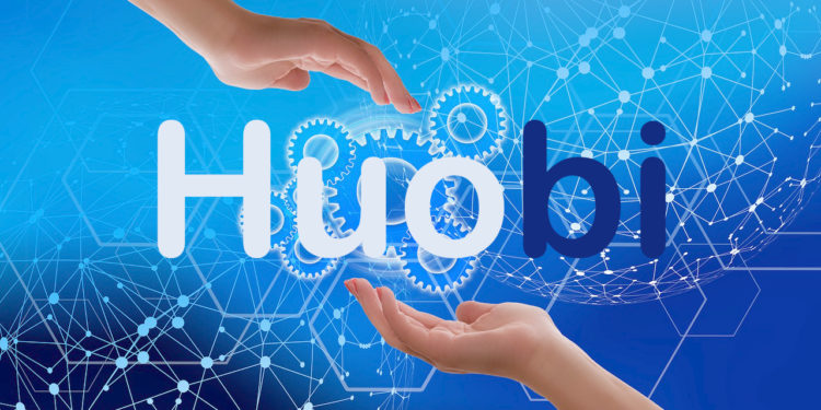 Huobi Plants Its Feet in Argentina, Establishes a Local Crypto Exchange