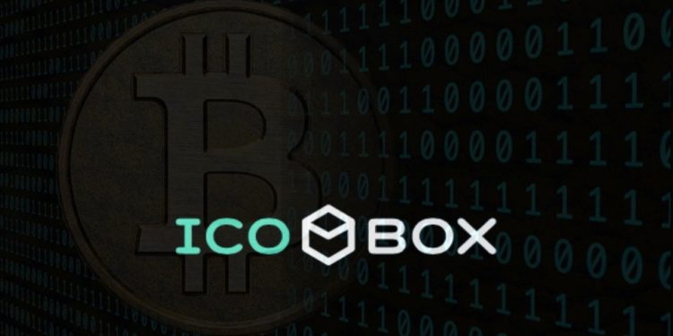 ICOBox Lands in Legal Trouble with the SEC Over Its $14 Million ICO