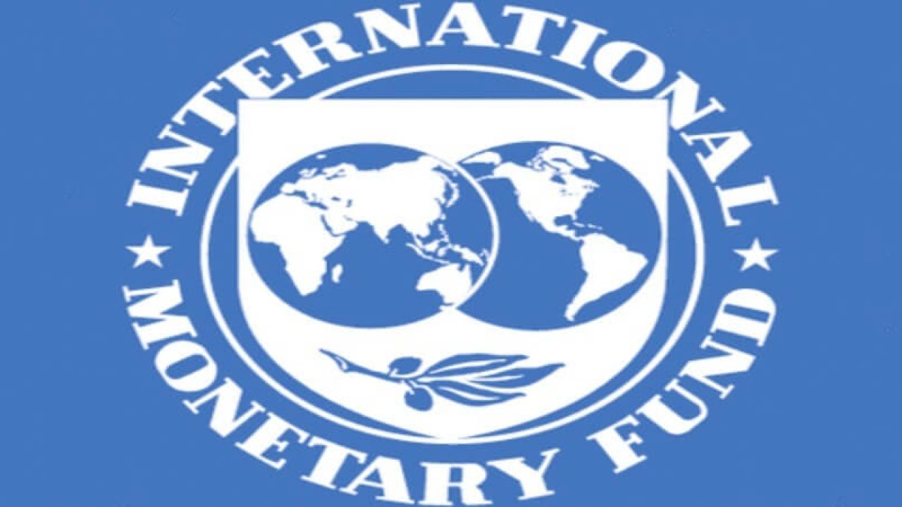IMF Mulls over the Possibility of Central Bank Cryptos