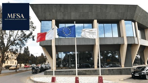 Malta's MFSA Published Three-Year Strategic Plan, Prioritizes Blockchain and Crypto