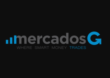 MercadosG, a Chilean Broker, Now Offers Trading Through MetaTrader 5