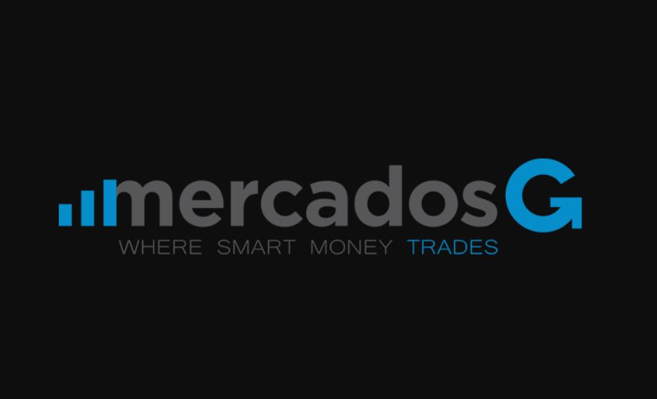 MercadosG, a Chilean Broker, Now Offers Trading Through MetaTrader 5