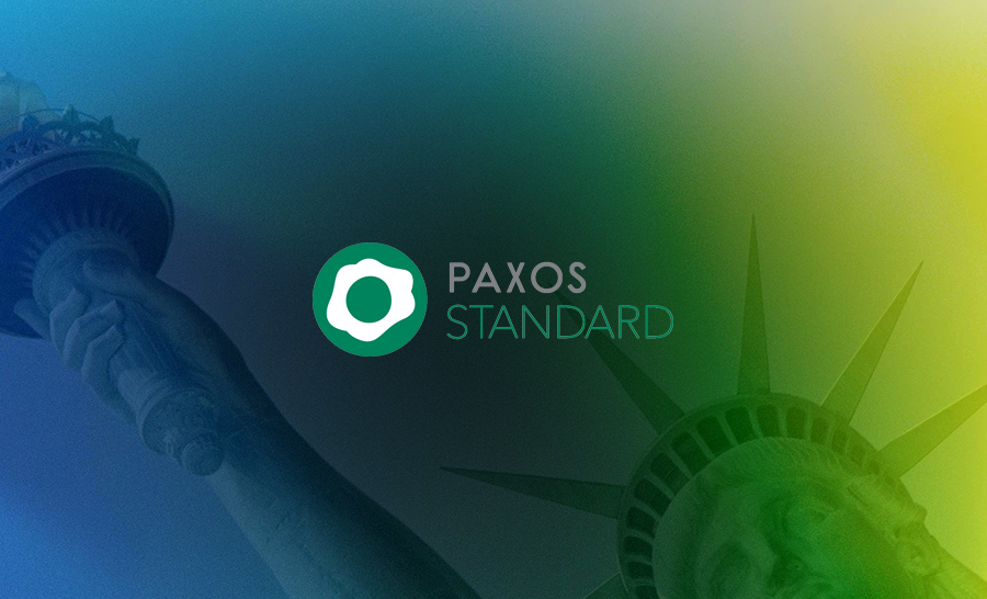 "Paxos CEO Talks about His Company with Jim Cramer on ""Mad Money"""