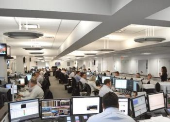 SEC Orders Sixth Disbursement to ConvergEx Brokerage Companies' Clients