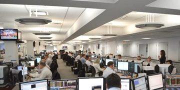 La SEC ordina la sesta erogazione ai clienti delle società di intermediazione ConvergEx
