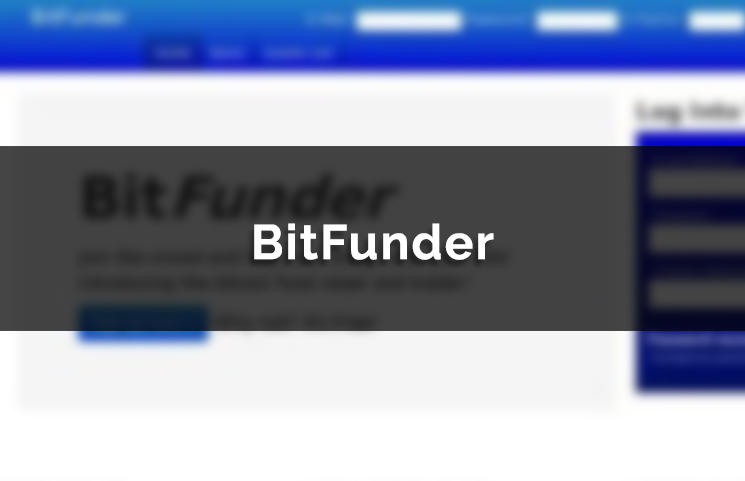 SEC and BitFunder's Operator Will Conclude Settlement Deal Next Month