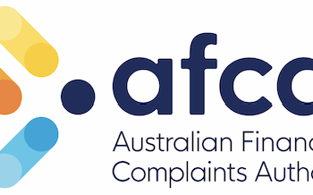 Three Forex Firms Owe $837,800 To The AFCA