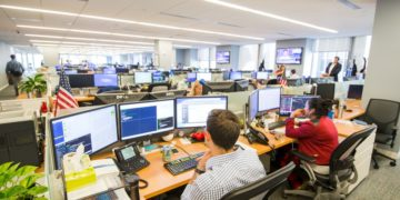 Tradeweb Unveils Multi-Asset Package Trading Feature on IRS Network