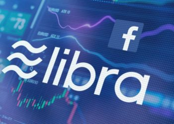 Two More Lobbyists Join Facebook As Company Pushes Libra
