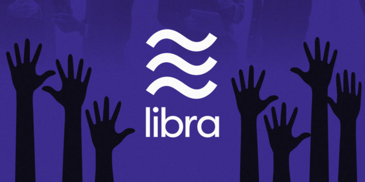 Fed Chair Jerome Powell Says Facebook's Libra Needs Higher Regulation