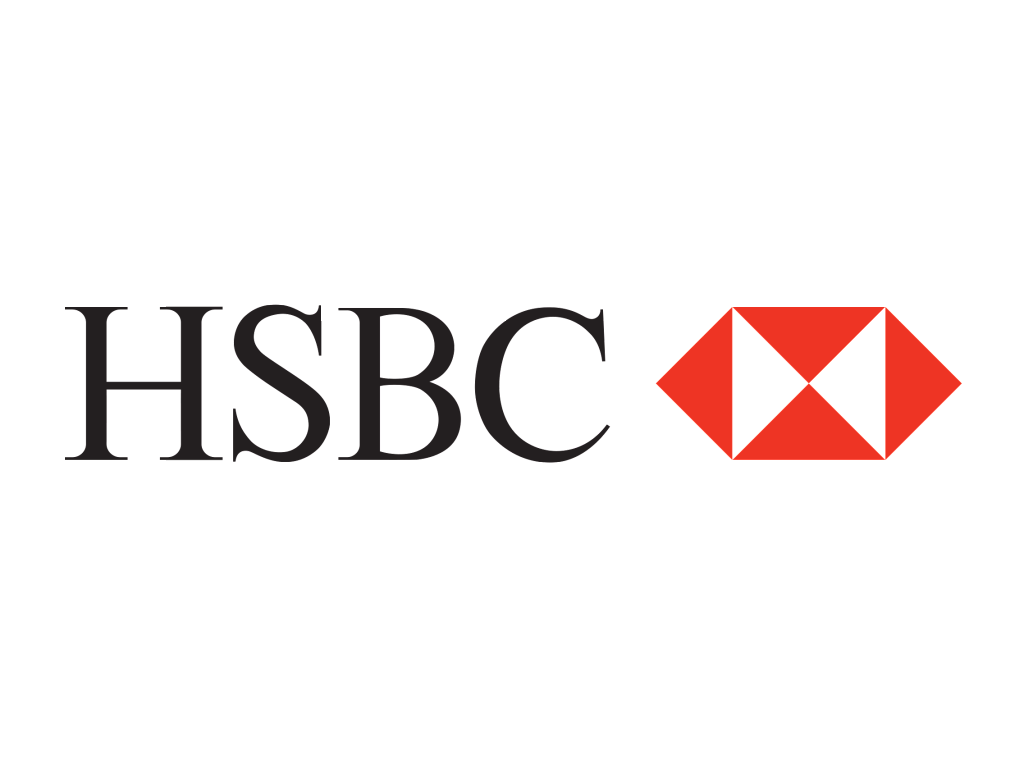 HSBC Becomes a Blockchain Pioneer, Completes First Letter of Credit Transaction on Blockchain