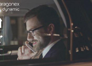 """Newbie Trader"" Platform unveiled by ParagonEX Dynamic"