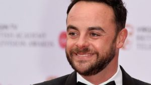 Ant Mcpartlin Bitcoin Has He Invested In Bitcoin Trading Systems Cryptovibes Com Daily Cryptocurrency And Fx News