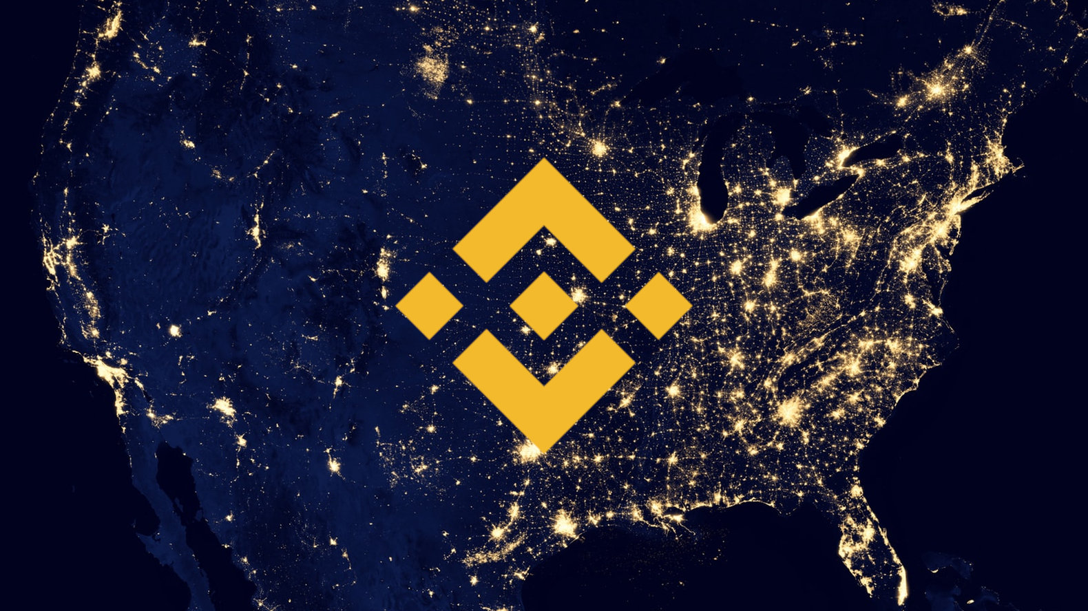 Binance US to Add Two New Coins ATOM and NEO