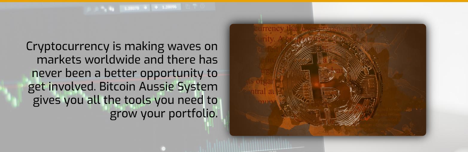 atsiliepimai bitcoin aussie sistema)