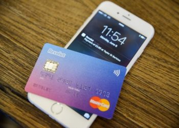 British Fintech Startup Engages Bottomline For Access To Payment Aggregator