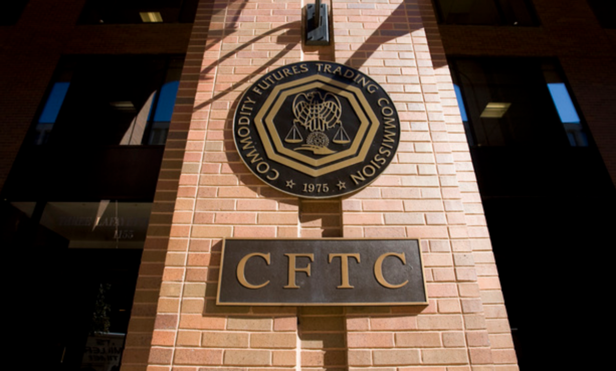CFTC Wants Entry of Default in Forex Fraud Case Involving VOS Capital Management