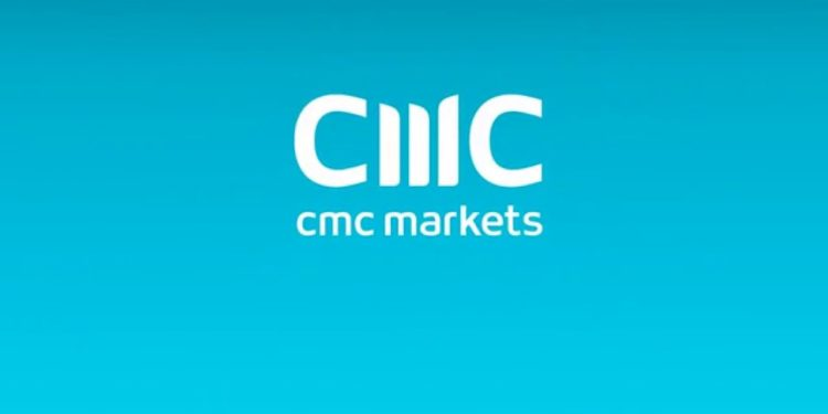 Forex Broker CMC Markets Appoints Head for Asia Pacific and Canada