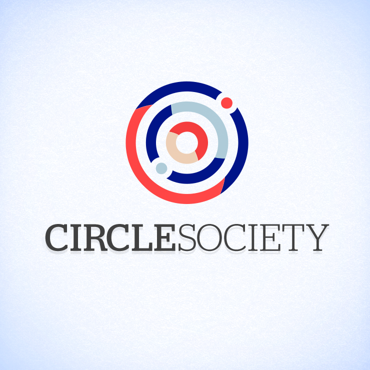 Circle Society Hit with $11 Million Fraud Charge by CFTC