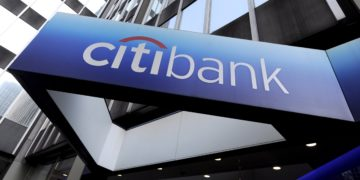 Forex Trader Drags Citi to Court In $112 million Lawsuit