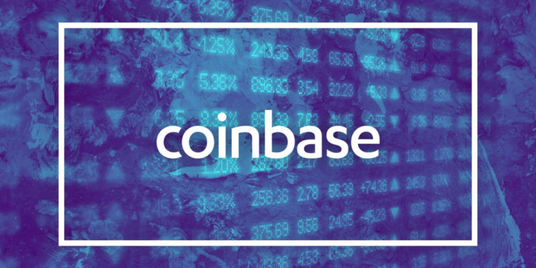 Coinbase Launches USDC Rewards, Will Provide 1.2% Annual Interest on USDC Holdings