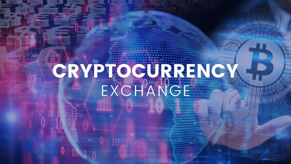 arti dari cryptocurrency