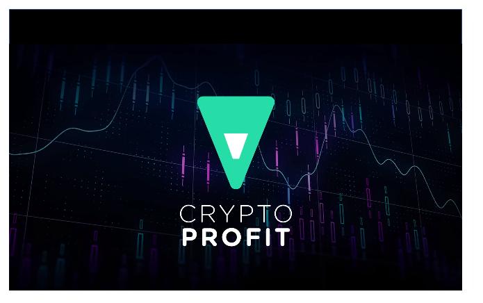 Crypto Profit System