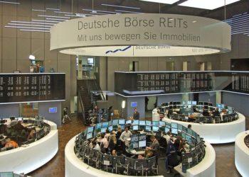 Deutsche Börse's 360TGTX Adds Brendon Bigelli to the Fold