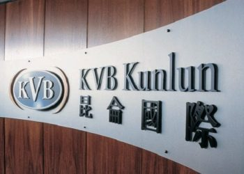 EGM Meeting Allows KVB Kunlun to Change Name With Unanimous Vote