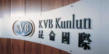 EGM Meeting Allows KVB Kunlun to Change Name With Unanimous Vote