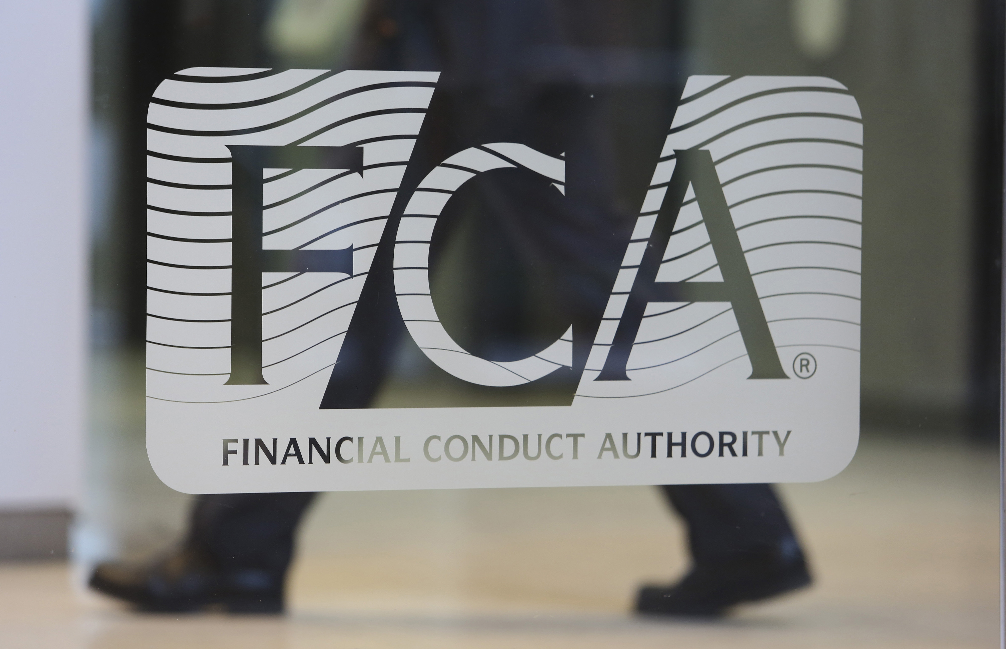 British Financial Regulators Look Closely at Cryptocurrency Groups