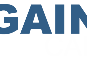 GAIN Capital Sees 30% Slump in Q3 Revenue