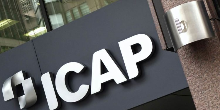 ICAP Information Will Make African OTC Market Data More Accessible