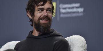 Jack Dorsey Joins Coinlist's $10 million Raise and Pushes Against Libra