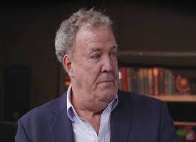 Jeremy Clarkson Bitcoin : Has He Invested in Bitcoin Trading Systems?